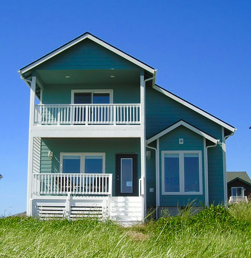 At The Beach Rentals Specials Packages